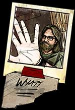 File:Wyatt's Note.png