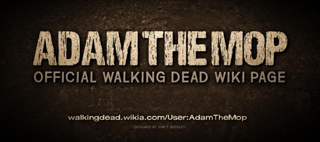 File:AdamTheMop Banner.png
