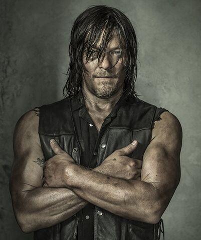 File:Daryl 6pt2.jpg