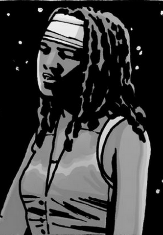 File:Iss110.Michonne17.png