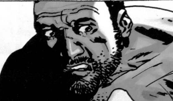 File:Iss42.Tyreese3.png