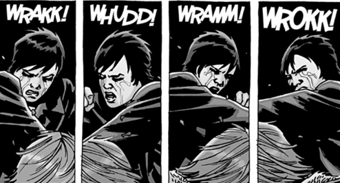 File:Maggie Punching.png