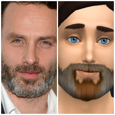 File:Rick in Sims 4.png