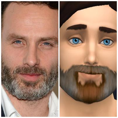 File:Rick in Sims 4.png