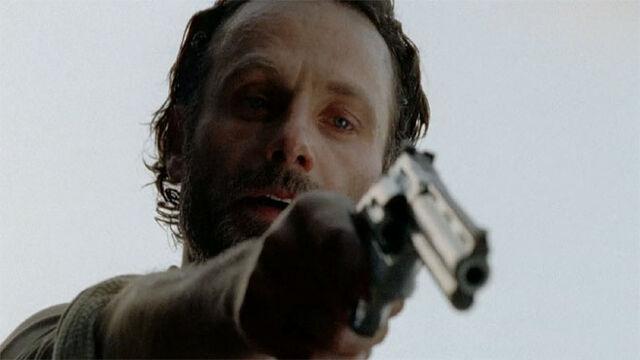 File:The-Walking-Dead-Season-4-Behind-The-Scenes.jpg