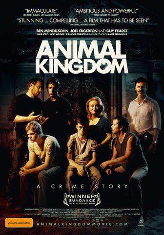 File:Animal kingdom ver2 xlg.jpg