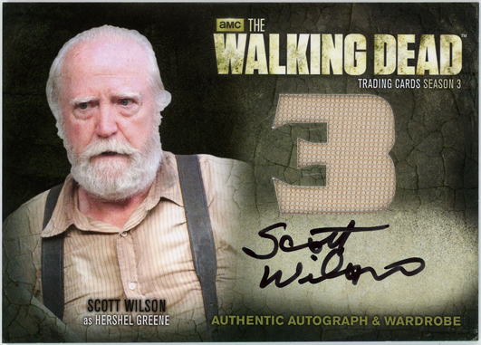 File:Auto-Wardrobe 1-Scott Wilson as Hershel Greene.jpg