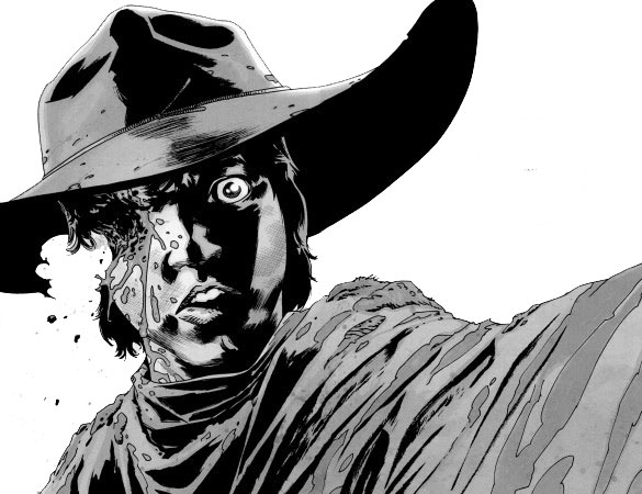 File:Carl-comic-shot.jpg