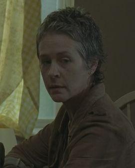 File:Carol asdasd.JPG