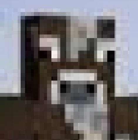 File:Cowman.png