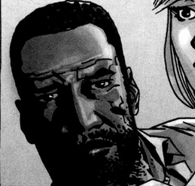 File:Iss20.Tyreese5.png