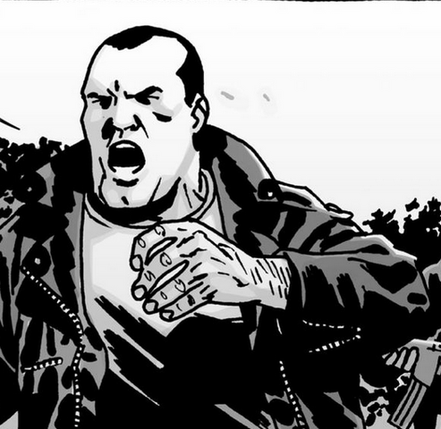 File:Negan114.4.png