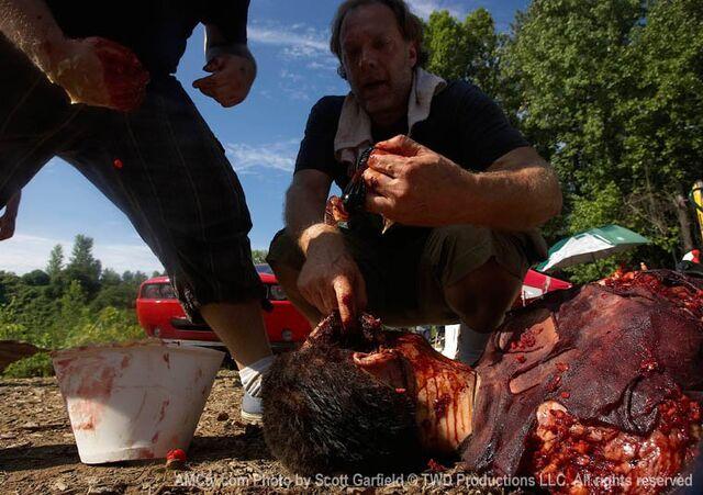 File:The Walking Dead Being Filmed, 19.jpg