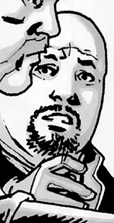 File:Unnamed Alexandria Bald Guy.PNG