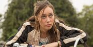Alycia-Debnam-Carey-in-Fear-the-Walking-Dead-Season-1-Episode-5