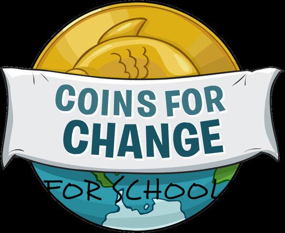 File:Coins for Change Logo 2012.jpg
