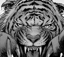 Shiva (Comic Series)