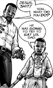 File:Duane and Morgan Jones Comic, 1.jpg
