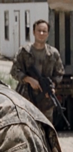 File:GuardsMan2 (Walk With Me).PNG