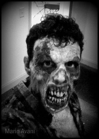 File:The Walking Dead - Zombie 3.jpg