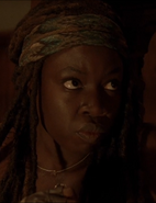 502 Michonne Church