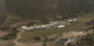 Broke Jaw Ranch (1)