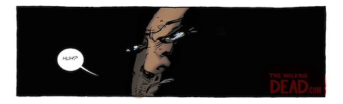 File:Preview panel of...some dude.png