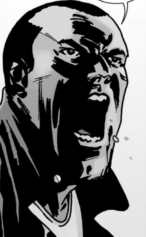 File:Negan113.6.png
