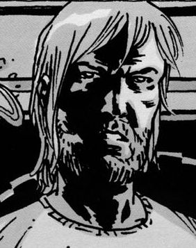 File:Rick Volume 11 Fear The Hunters 6.JPG
