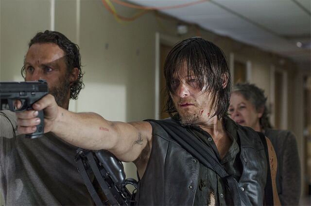 File:Walking-dead-coda-3 CODA.jpg