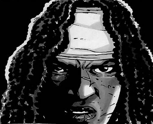 File:Michonne 33 18.JPG