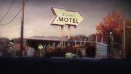 S2 Motel