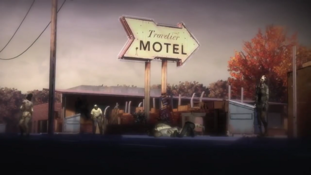 File:S2 Motel.png