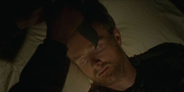 File:Savior 2 Episode 12 1.JPG