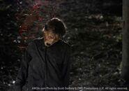 Walker (Kevin Galbraith)