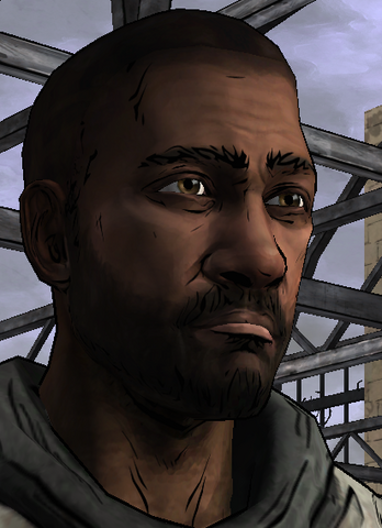 File:IHW Mike Morning.png
