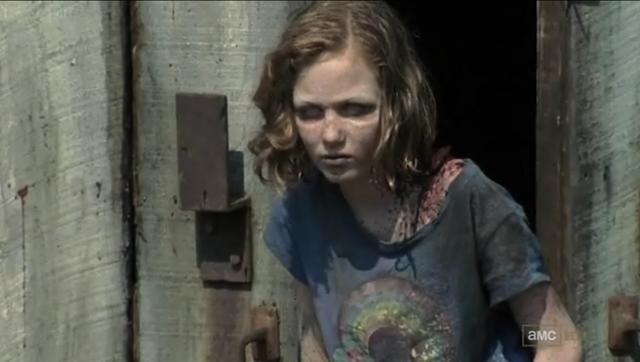 File:Sophia zombie.png
