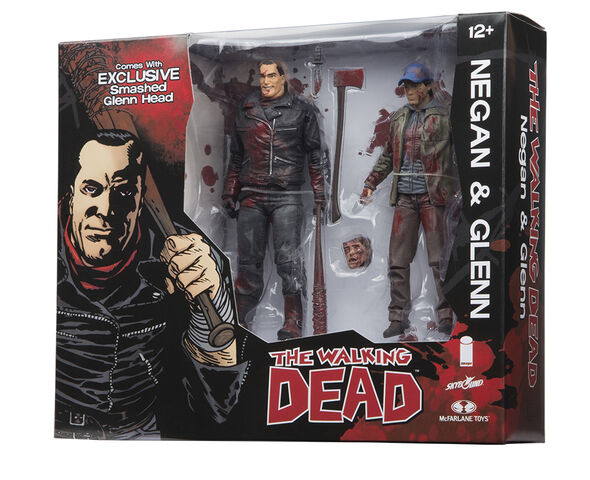 File:TWDComic GlennNegan InPackage Color.jpg