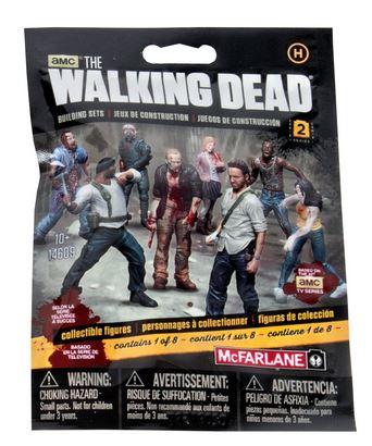 File:The Walking Dead TV McFarlane Building Sets Series 2 Blind Pack.jpg