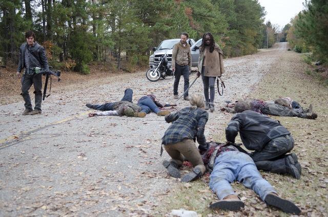 File:Walking-Dead-316-n.jpg