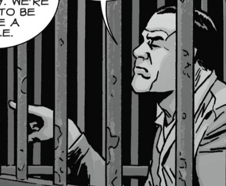 File:149Negan2.png