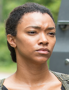 File:609 Sasha Crop.png