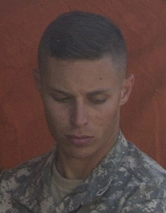 File:Season one private scott.png