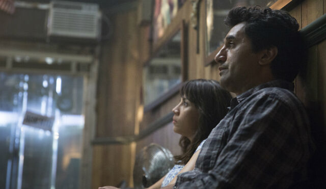 File:Cliff-Curtis-stars-as-Travis-Manawa-in-Episode-3-The-Dog-AMCs-Fear-The-Walking-Dead.jpg