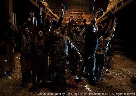 File:Episode-5-barn-walkers.jpg