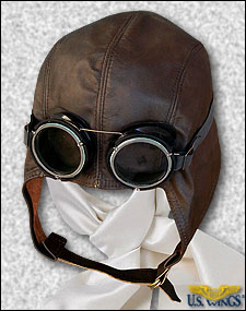 File:Flying Goggles.jpg