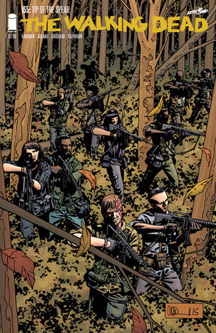 File:The-walking-dead-155 cover-400.jpg