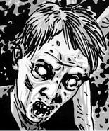Zombie 33