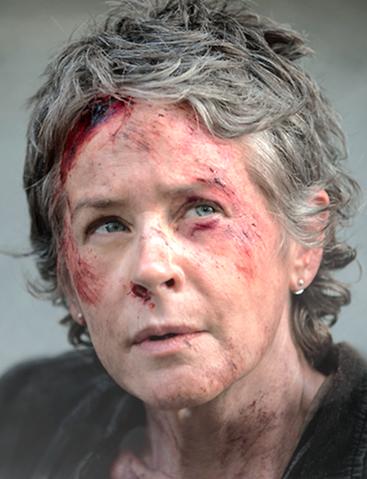 File:AMC 506 Carol Injured.png