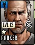 ParkerRTS